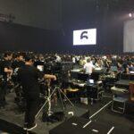 【参加レポ】色々やばすぎのサカナクション SAKANAQUARIUM2017 10th ANNIVERSARY Arena Session 6.1ch Sound Around